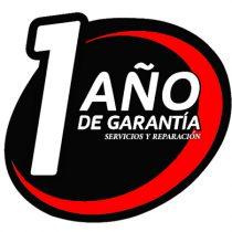 LOGO SERVICIO GARANCIA NEW